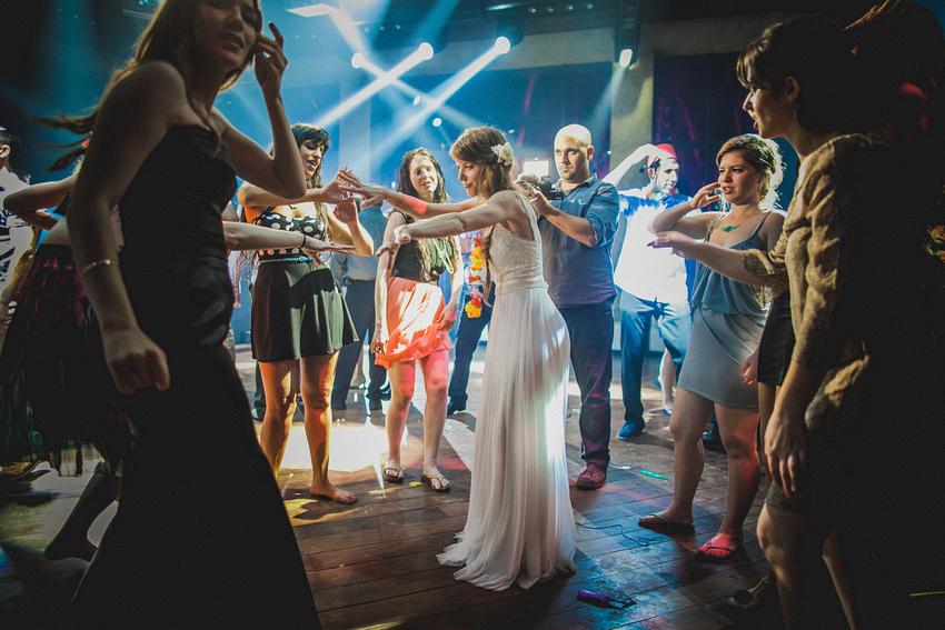 WEDDINGS - A+S WEDDING DAY