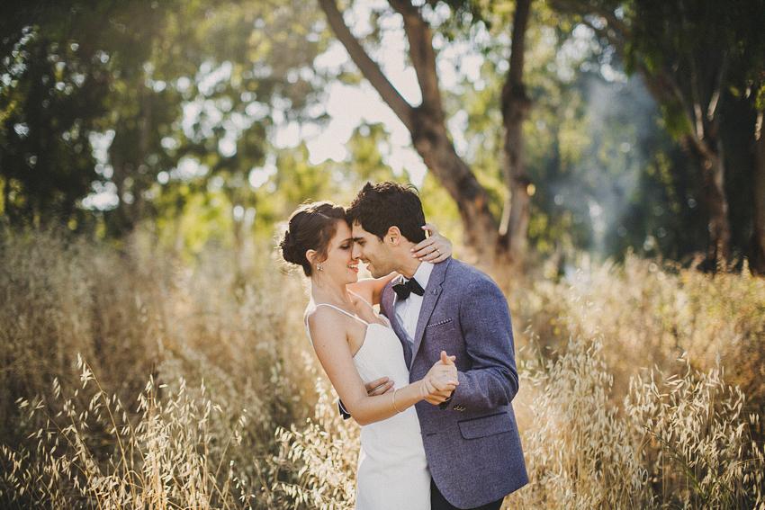 WEDDINGS - R+D WEDDING DAY