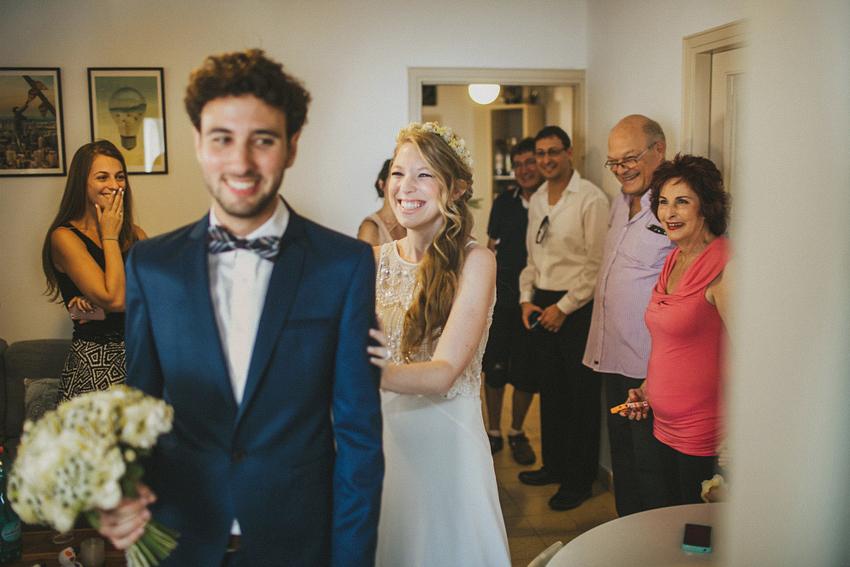 WEDDINGS - S+Y WEDDING DAY