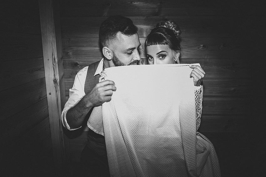 WEDDINGS - M+V WEDDING DAY