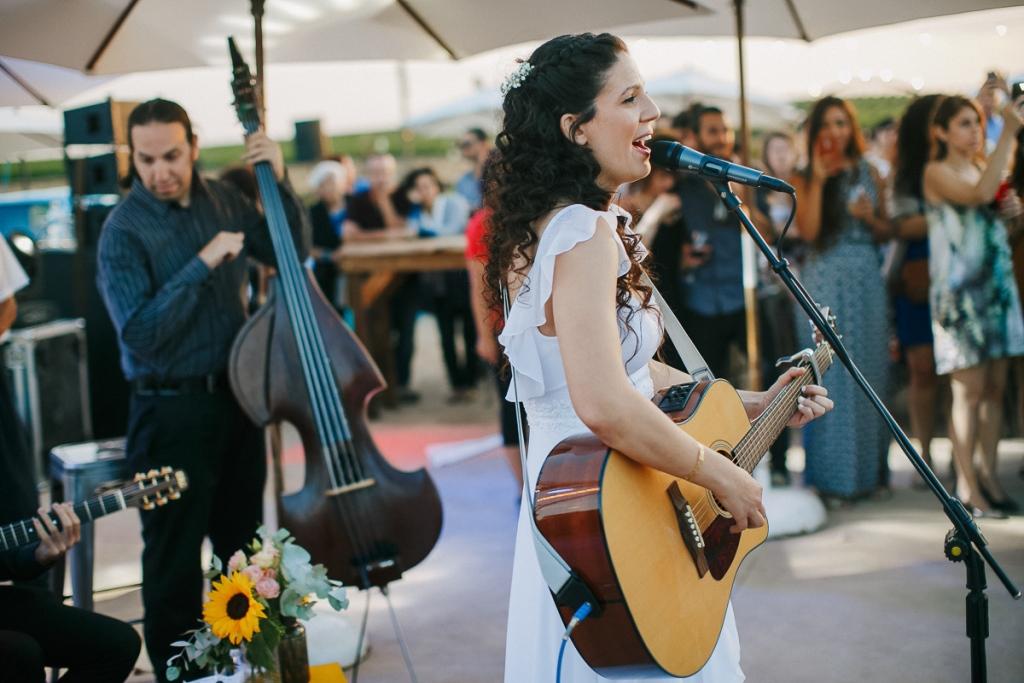 WEDDINGS - M+R_WEDDING DAY