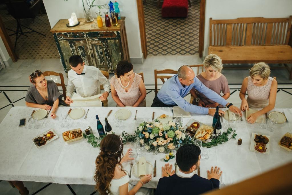 WEDDINGS - A+R WEDDING DAY