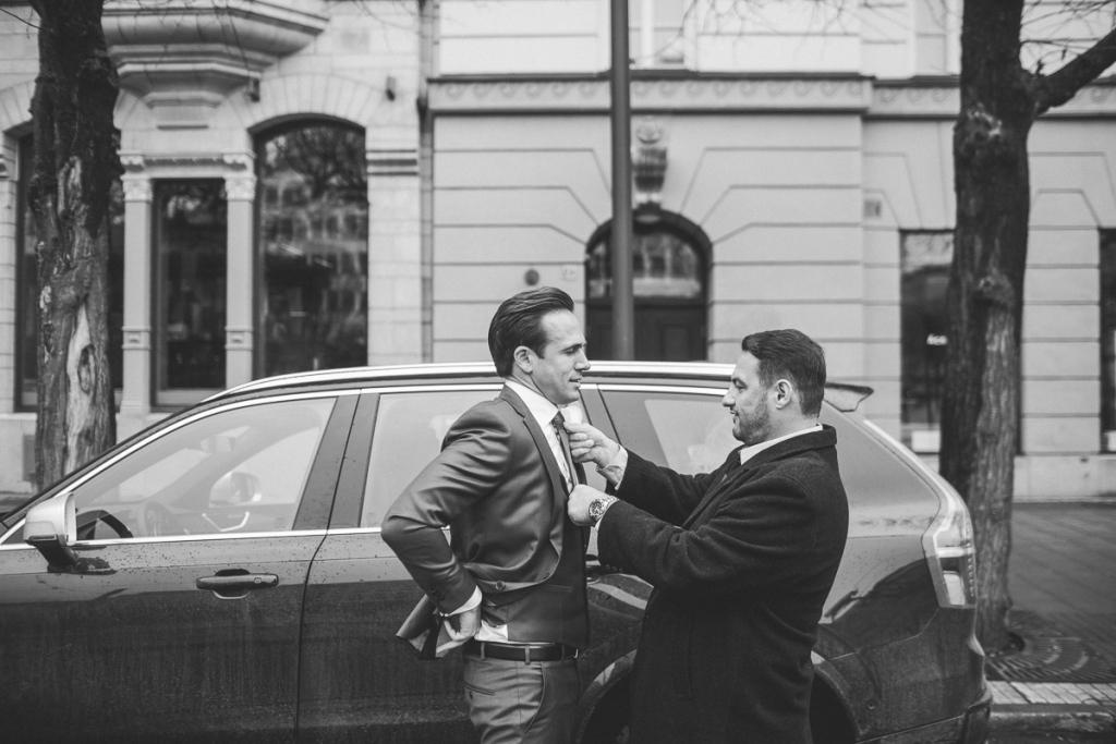 WEDDINGS - J+M WEDDING DAY